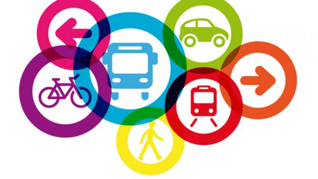 Plan communal de mobilité – Documents de l'enquête publique