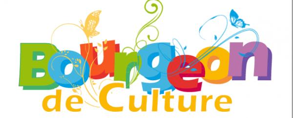 Bourgeon de culture