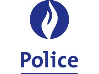 Bureau de Police Estinnes – Téléphone en dérangement
