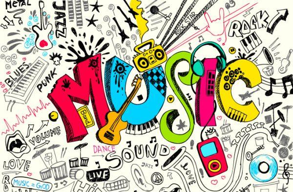 Festi-Musique - Concert d'Emile & Images