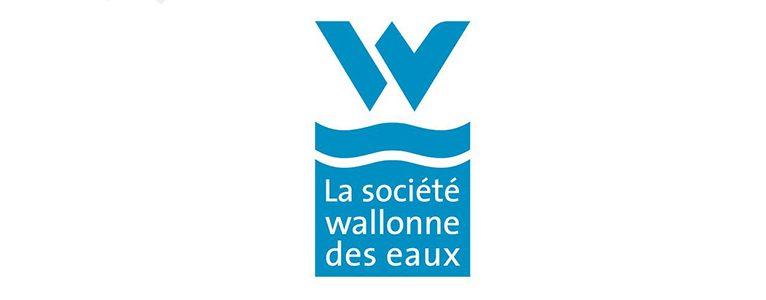Interruption de la fourniture d'eau ce vendredi 22 novembre