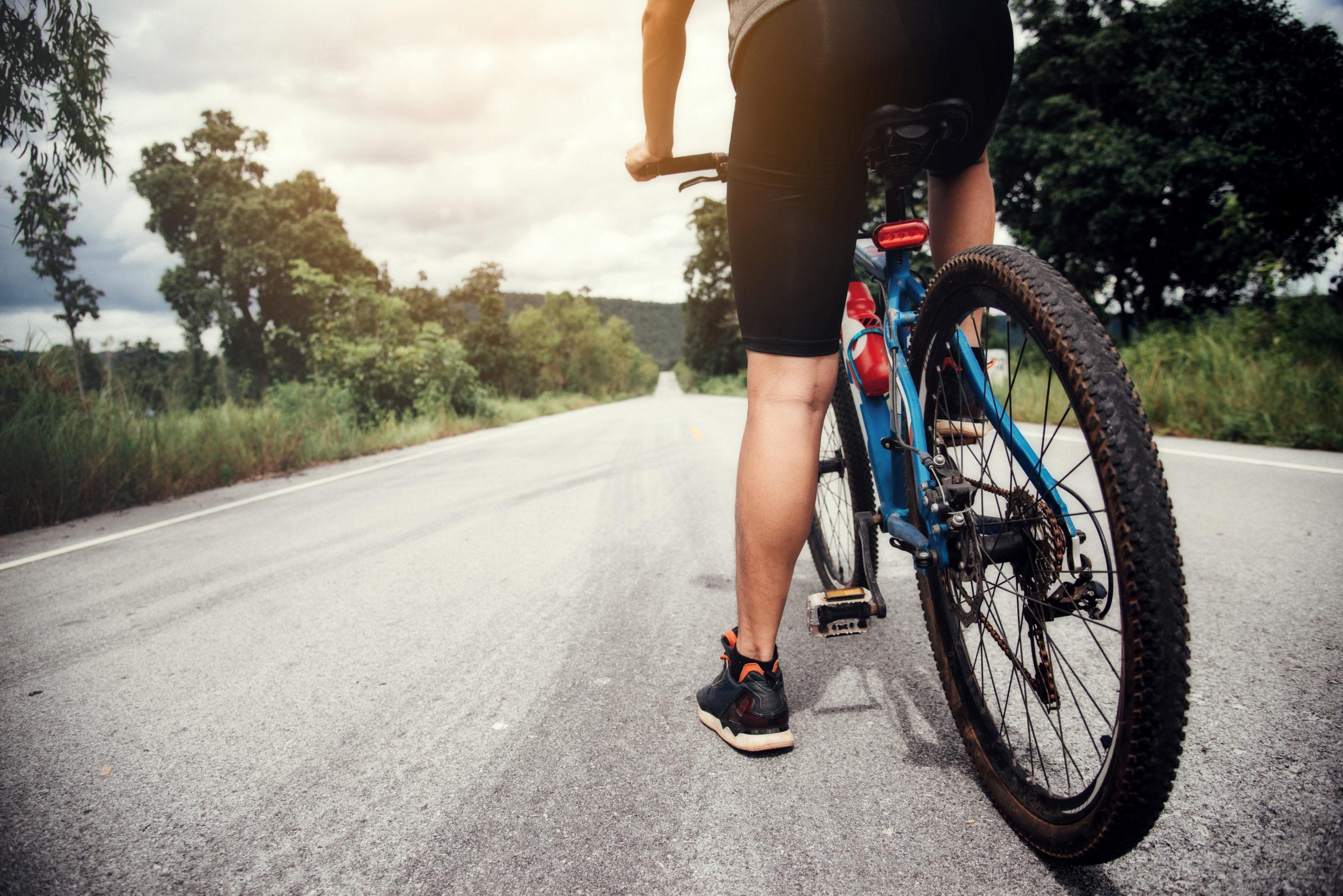 Arrêté de Police relatif à l'interdiction de spectateurs en matière de courses cyclistes et de rallyes