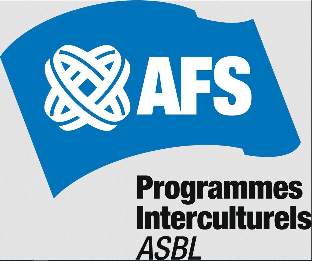 Accueillez un(e) jeune AFS pendant quelques mois