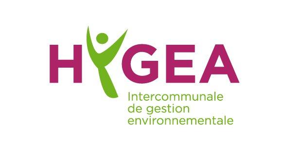 Fortes chaleurs : les recyparcs Hygea ouvriront dès 9h du 6 au 14 août