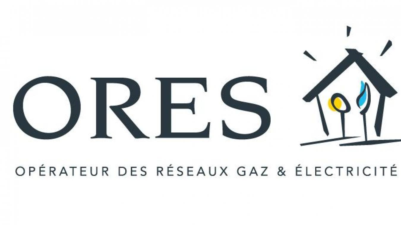 Invitation au Public –Conseil d'administration d'ORES Assets