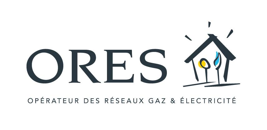 Assemblée générale d'ORES Assets – Avis au public