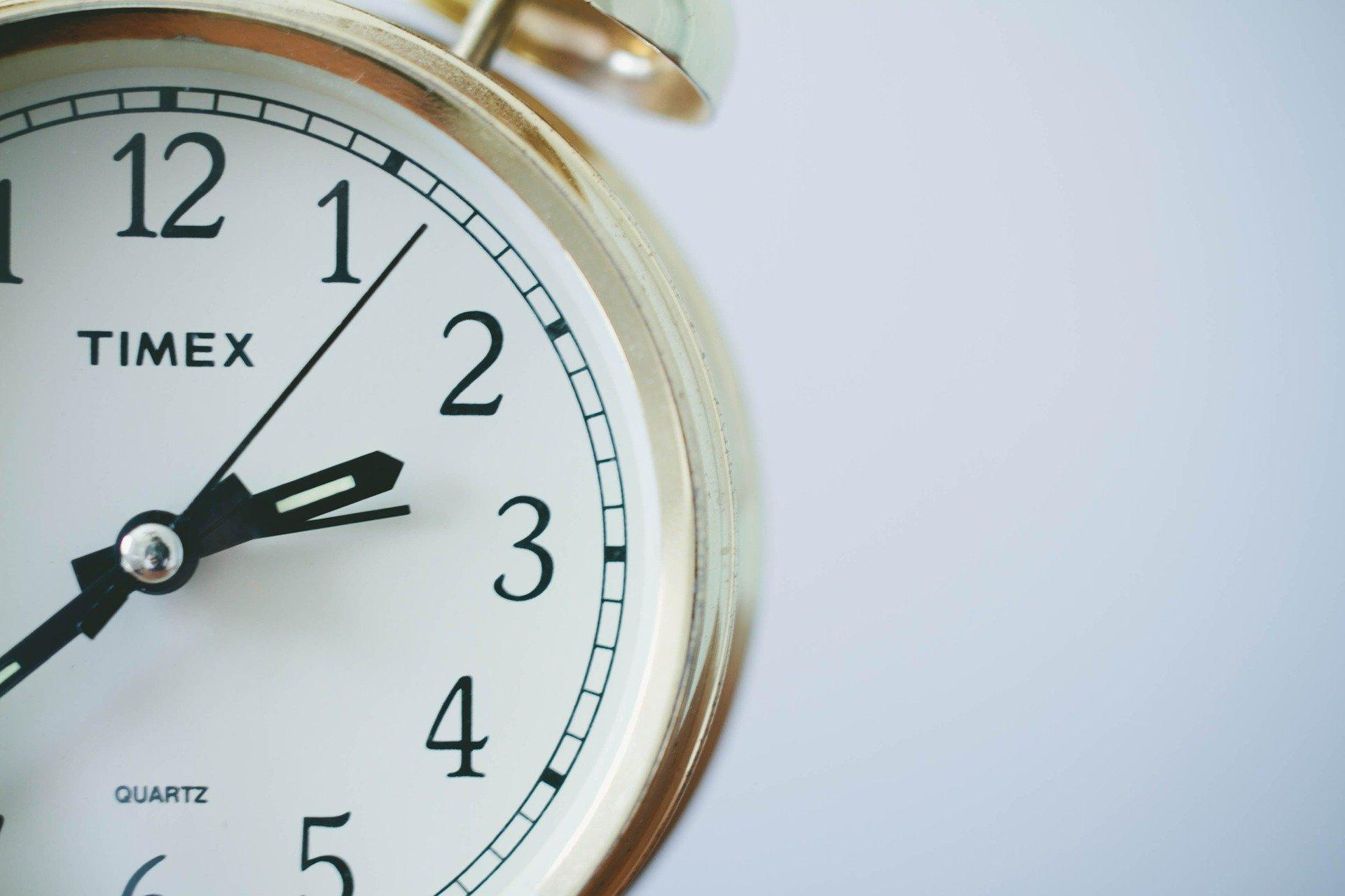 Services État civil et Population – Adaptation des horaires d'ouverture pendant la crise Covid-19