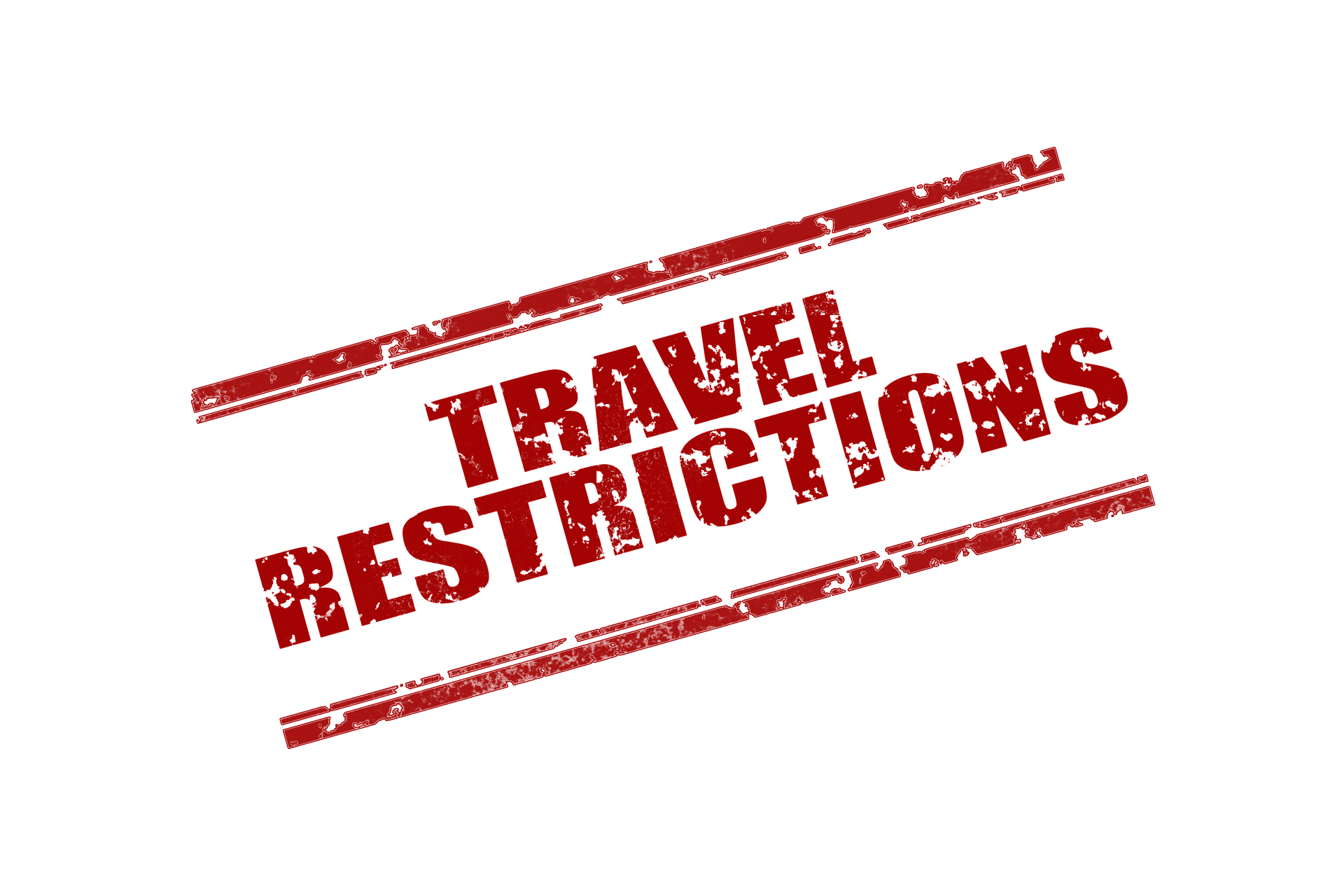 AVIS COVID-19 – Les régions du Nord et du Pas de Calais (France) passeront en zone rouge dès ce vendredi 18 septembre à 16h